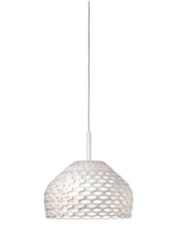 Flos Tatou  S1 Suspension Pendant Light, White