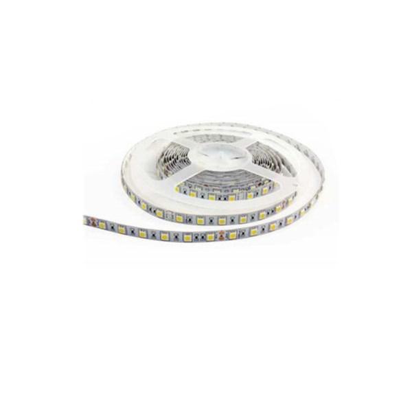 Linealight Ribbon  Led strip Light