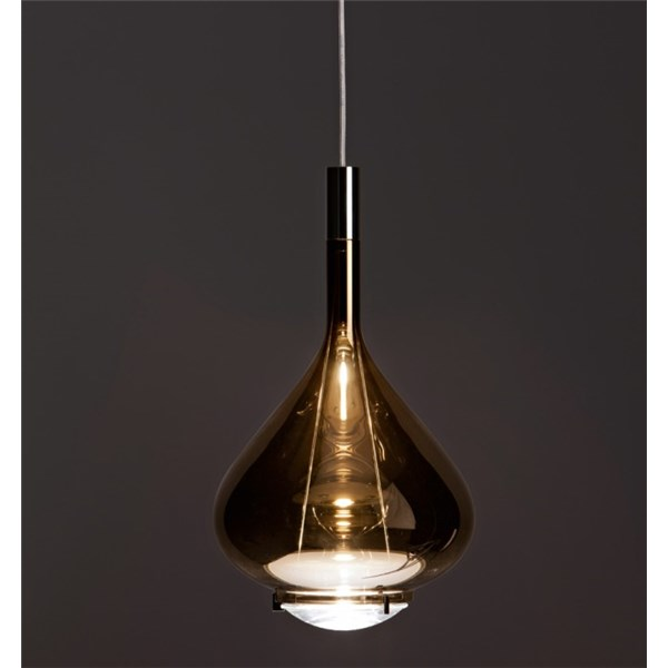 Studio Italia Design  Sky Fall  SO1 Medium Suspension Light