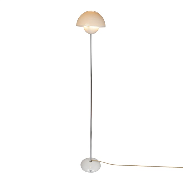 Doma Floor Light Natural