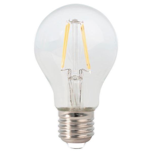 Mullan  E27 GLS LED 4 Watt
