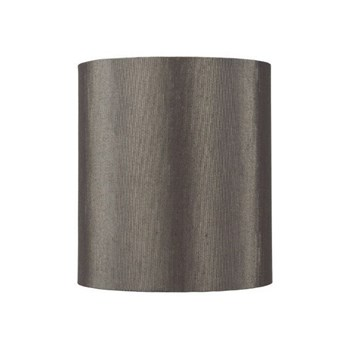 Elstead Bubble  Lamp Shade, Pewter