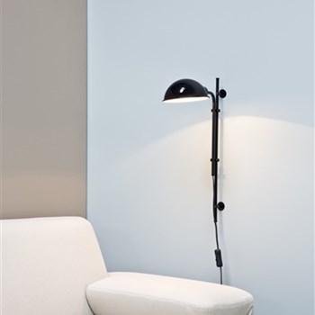 Marset Funiculi Wall Lamp