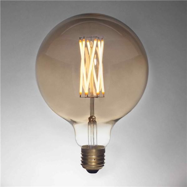 Tala Energy Gaia  Tinted 6 Watt Filament LED Bulb 2200K