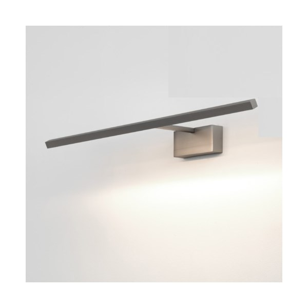 Astro Mondrain  Wall 600 Interior Picture Light
