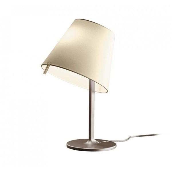 Artemide Melampo  Night Table Lamp