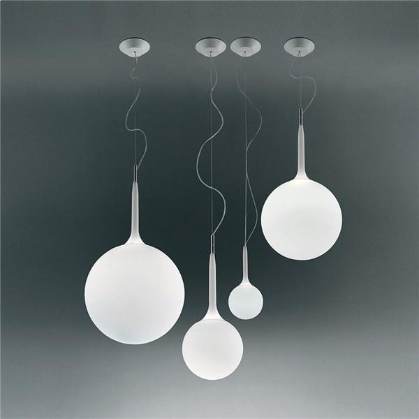 Artemide Castore  42 Suspension Light