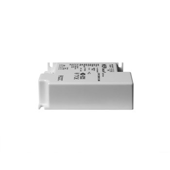 Astro  HEP 700mA LED Dimmable 1-10v Driver