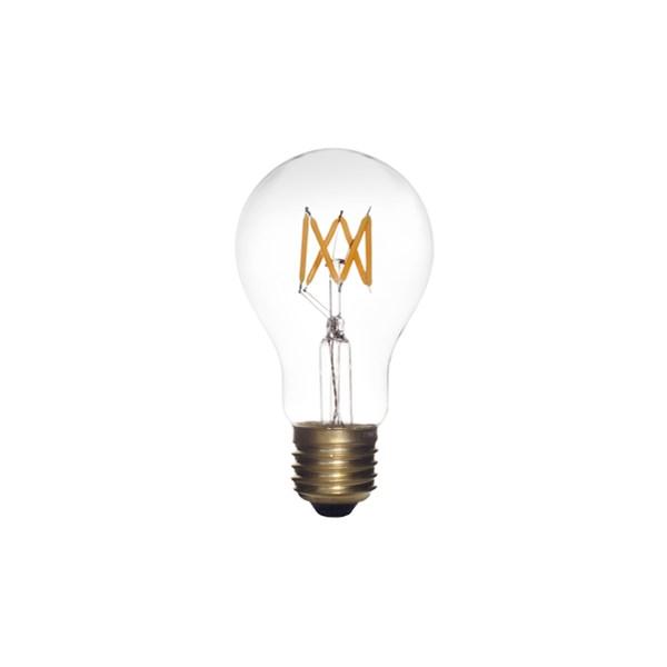 Tala Energy Crown  3 Watt Filament LED Bulb 2500K