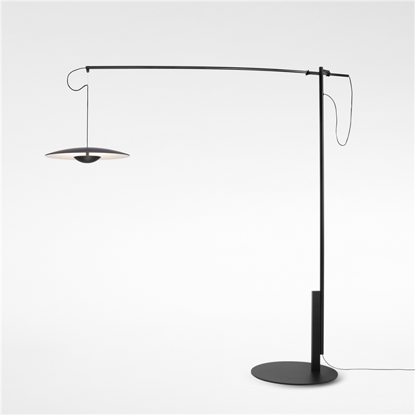 XL 42 Floor Lamp