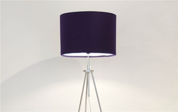 Innermost Tripod Base  35, Table lamp Base