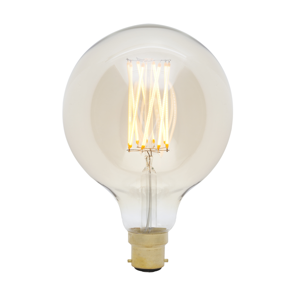 Feature Collection Gaia 2200K LED Bulb