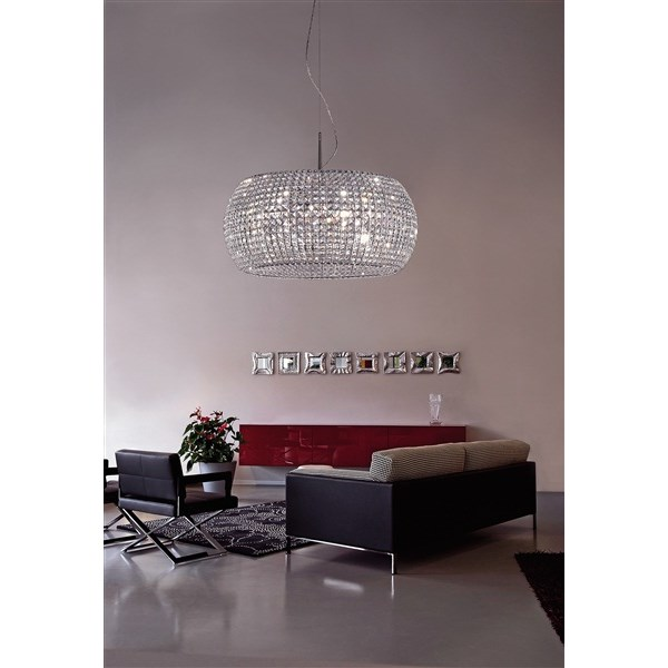 Marchetti Pulsar  Hanging ceiling lamp