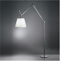 Tolomeo  Mega Diffuser Only