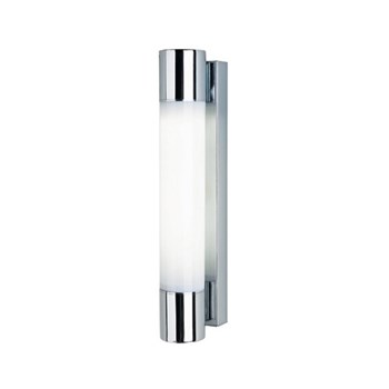 LEDS C4 Dresde  Bathroom Wall Light 370mm 18W