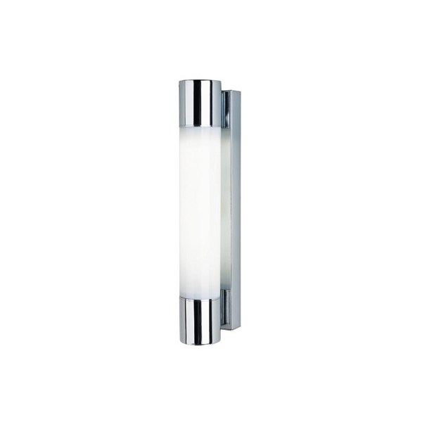 LEDS C4 Dresde  Bathroom Wall Light 370mm 18W