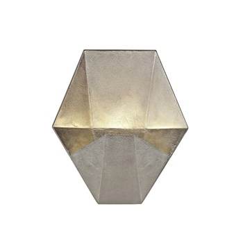 Tom dixon base wall lamp brass tom dixon gem wall lamp mozeypictures Image collections