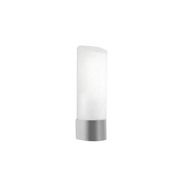 LEDS C4 Bath  Bathroom Wall Light