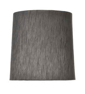 Elstead Ascent  Lamp Shade