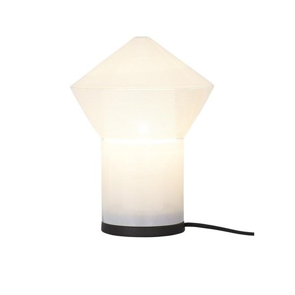 Tom Dixon Trace  Table Light