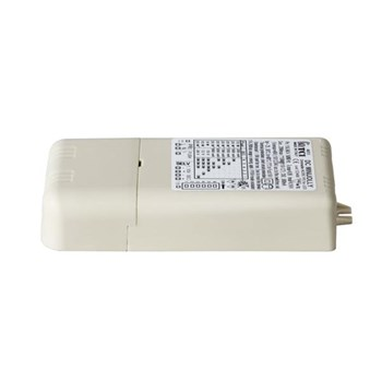 Astro  Multi Voltage Multi Current LED 1-10v Dimming Driv