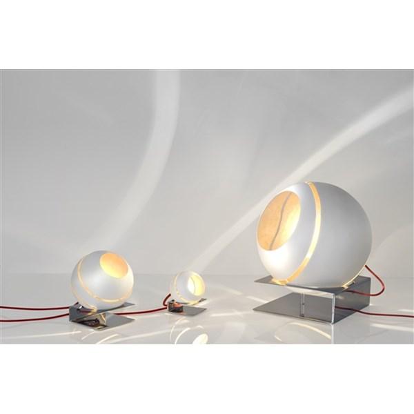 Terzani Bond  Table Lamp