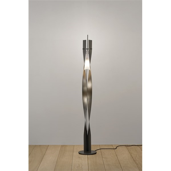 Terzani Lola Darling  Floor Lamp