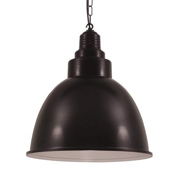 Mullan Danicaans  Pendant 250mm Globe Light