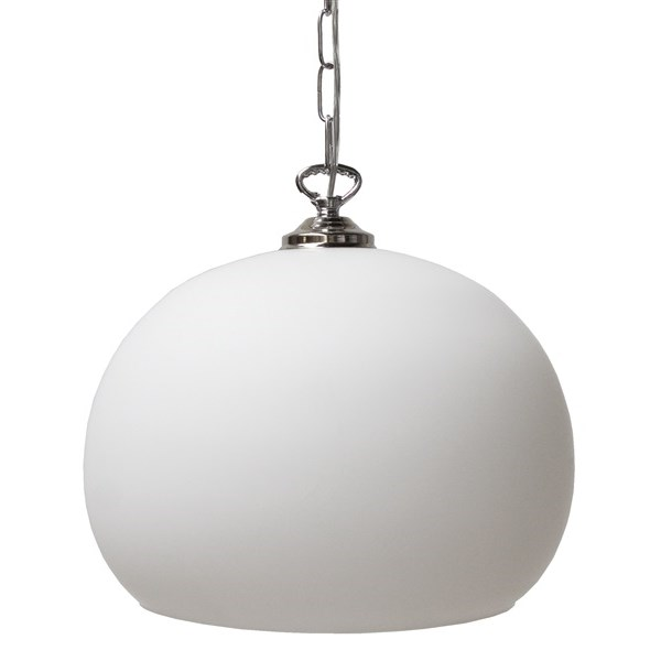 Mullan Belmopan  Pendant Light