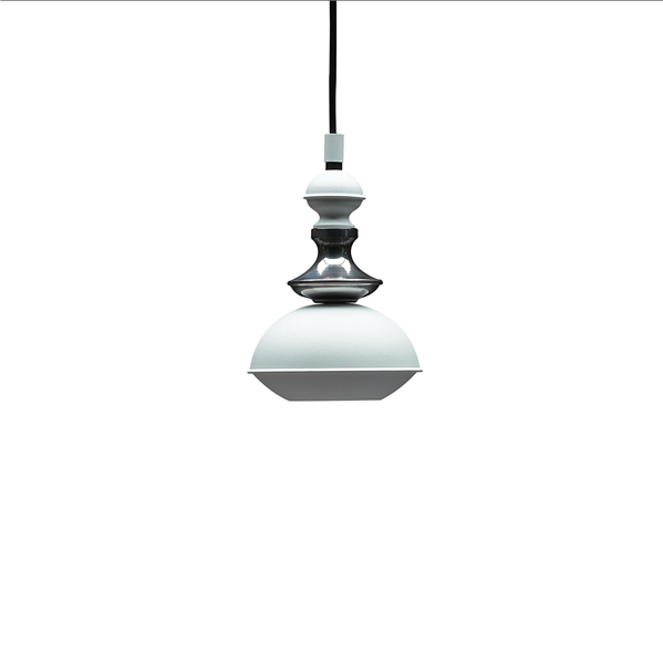 Benben Suspension Lamp Type 1