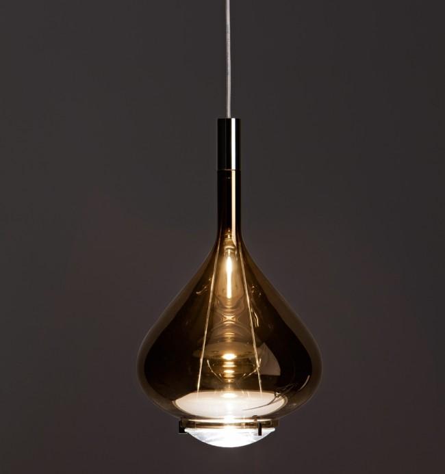 studio italia design lighting. Studio Italia Design Sky Fall SO1 Medium Suspension Light Lighting L