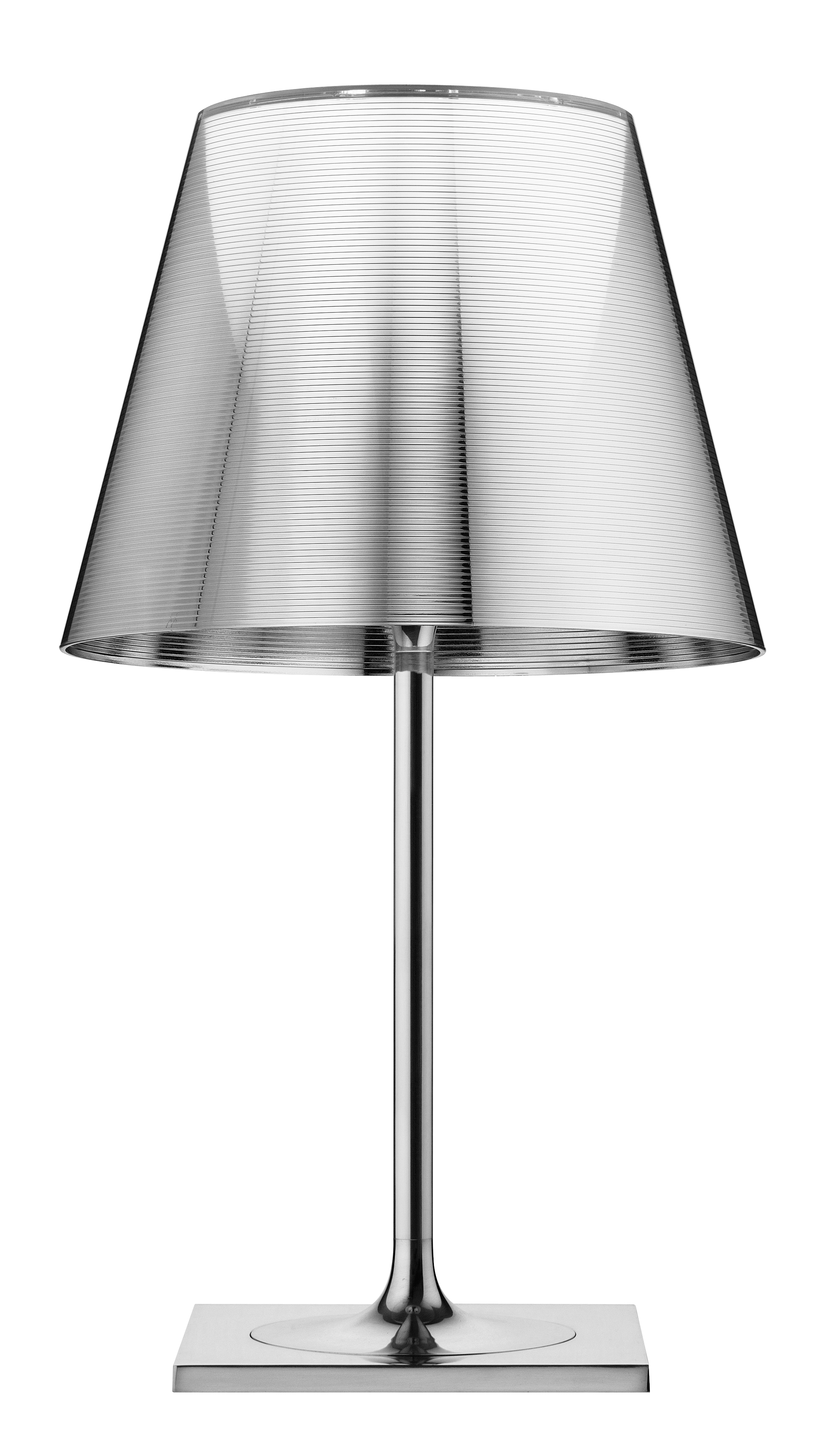 Ktribe t1 dimmer table lamp include shade flos ktribe t1 dimmer table lamp include shade mozeypictures Images