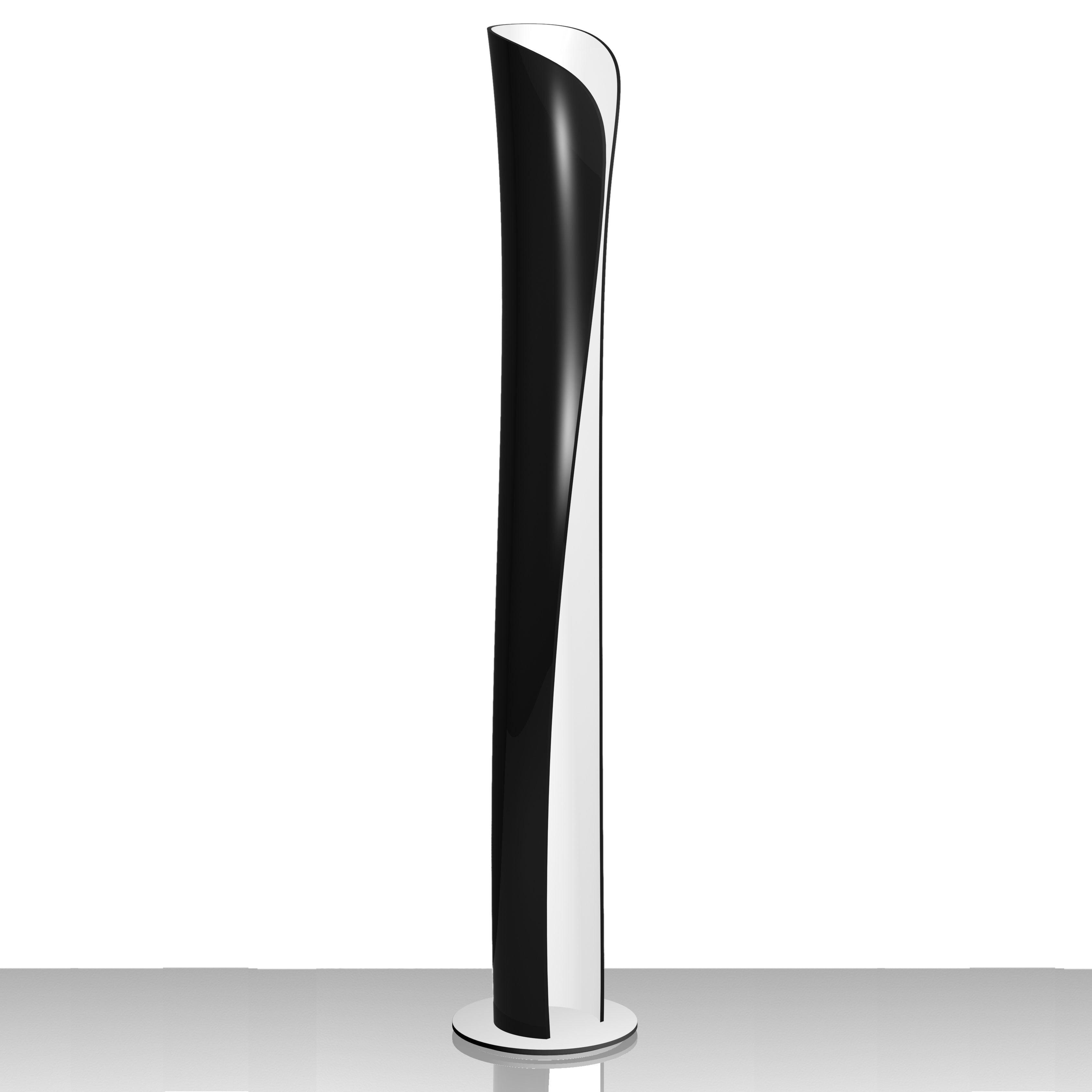 Cadmo Floor Lamp:Artemide Cadmo Floor Lamp,Lighting