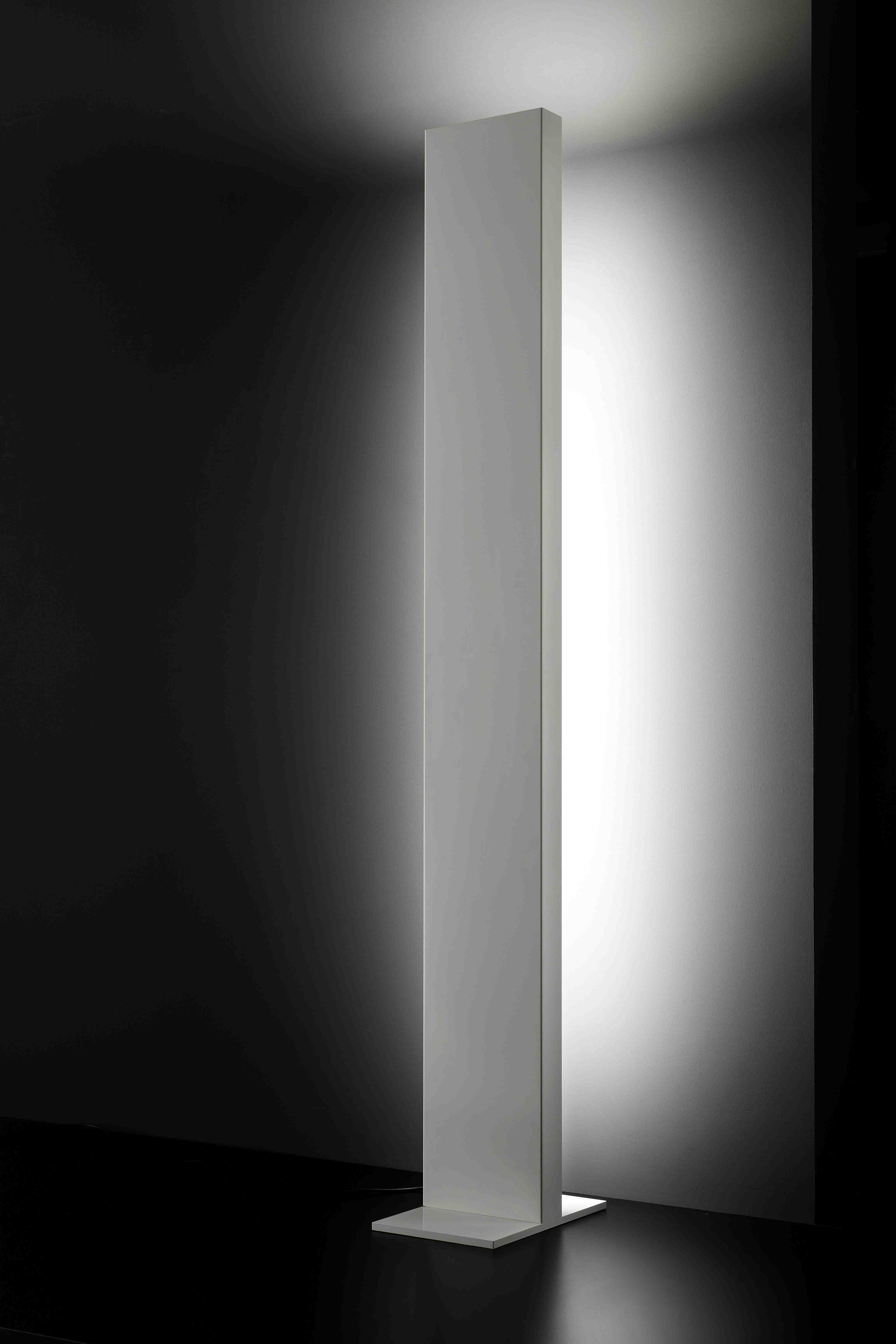 diffused lighting fixtures. Diffused Lighting Fixtures _