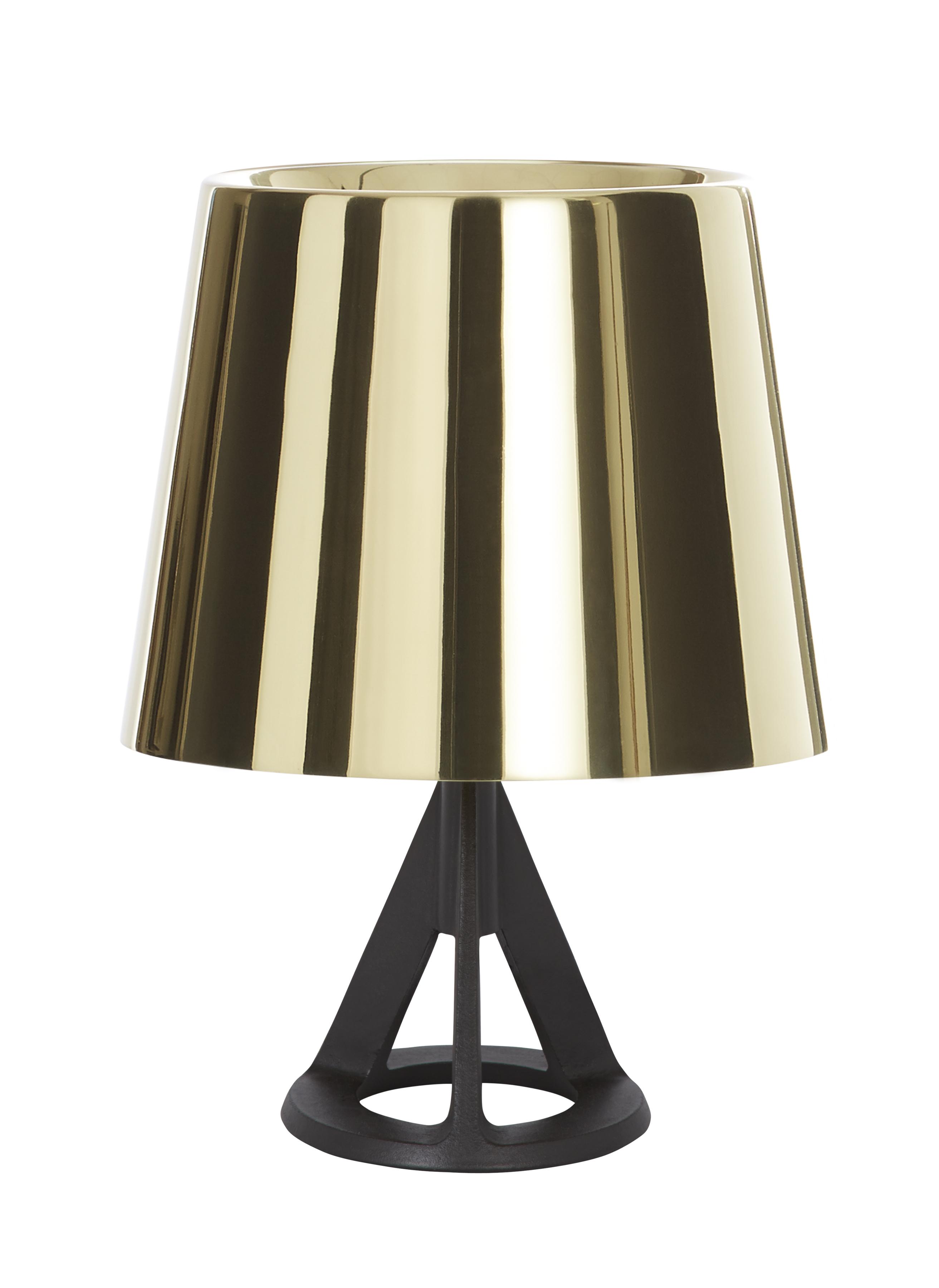 tom dixon base table lamp. Black Bedroom Furniture Sets. Home Design Ideas