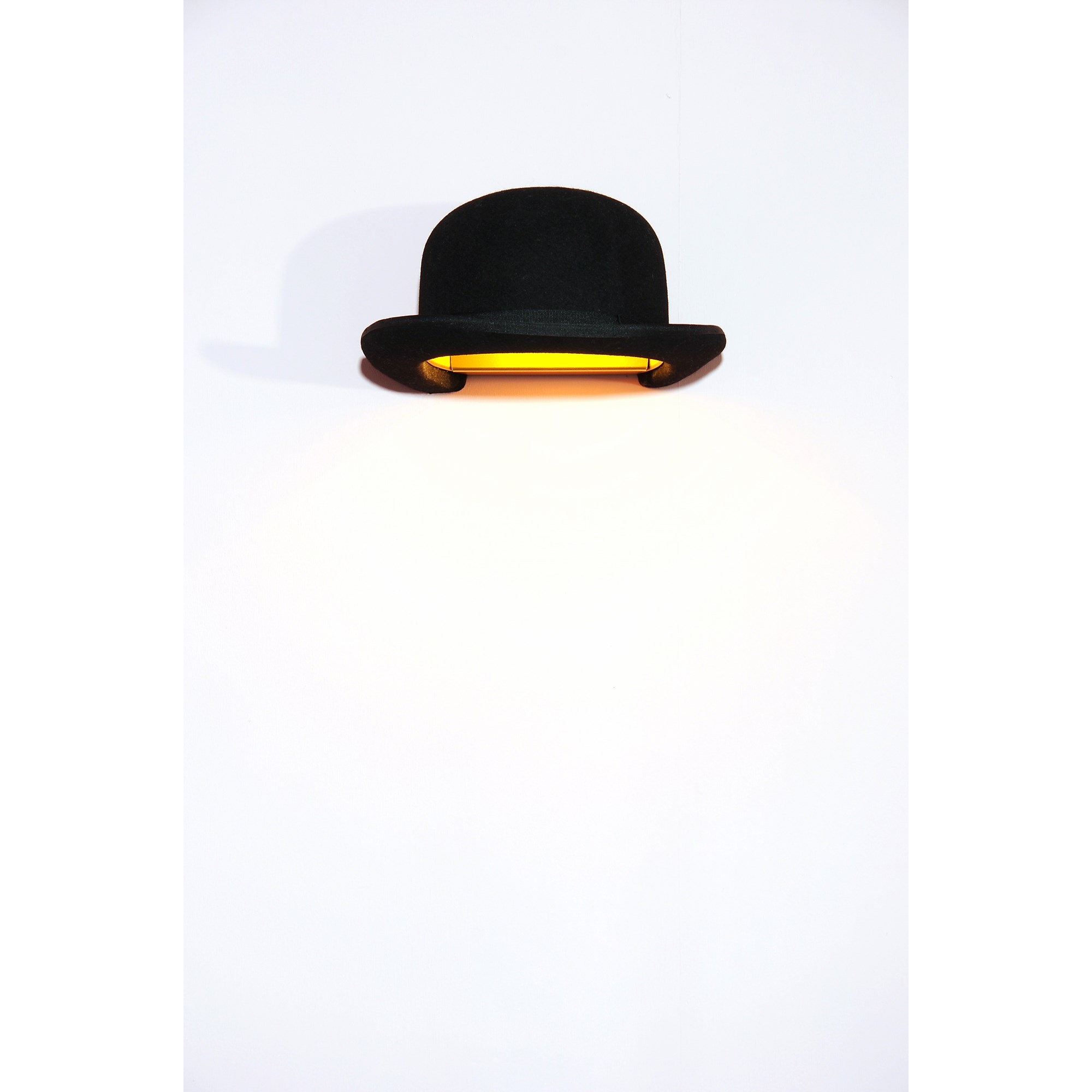 c1c1f49f374 Innermost Jeeves with Wall Light