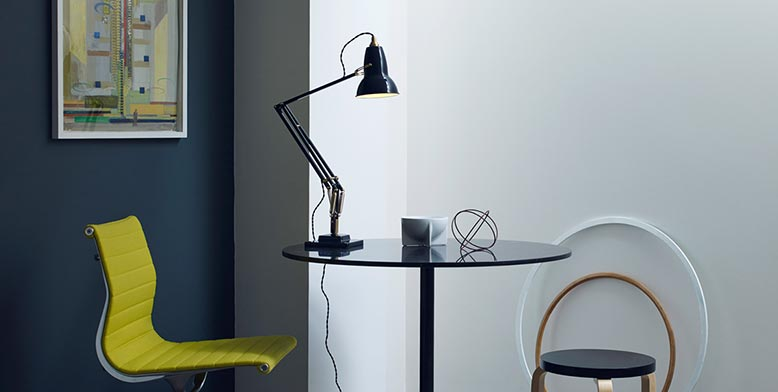 Anglepoise Lighting
